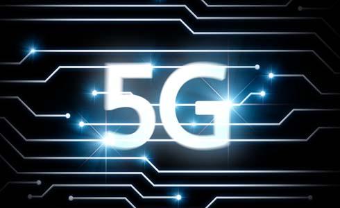 多元世界,解锁5G时代激光量产应用