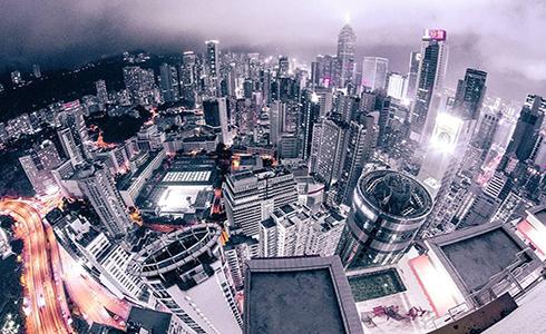 |邀请函| 来魔都,带你进入微波技术的世界 —— 腾搏会官网技术参展 IME/China 2019第14届上海国际微波及天线技术展览会 