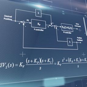 核心控制技术.jpg