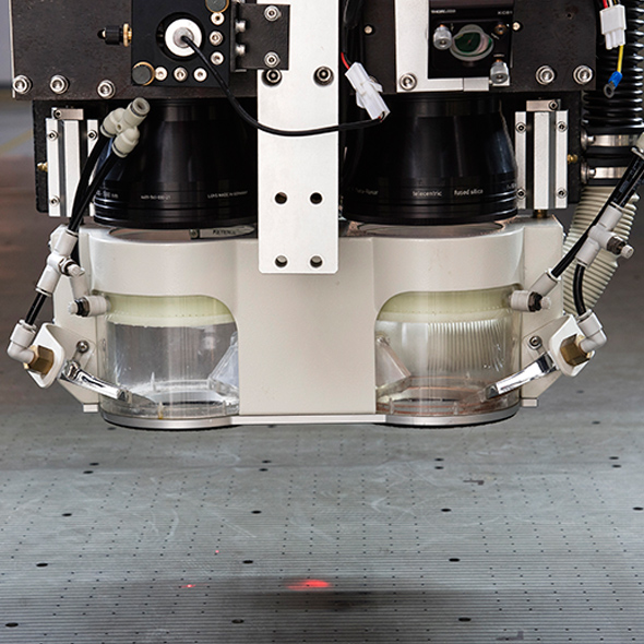 光学技术.jpg