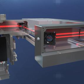 光学技术1.jpg