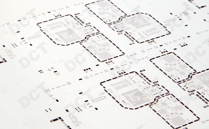 不锈钢漏网C 730.jpg